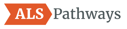 ALS Pathways logo