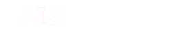 ALS Pathways mobile logo